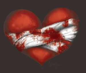 bloody_heart-1806