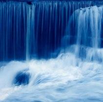 waterfall2-500